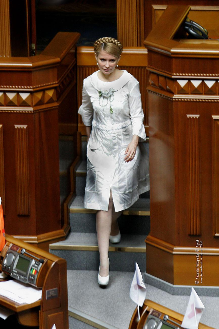 Тимошенко под юбкой 23 фотография